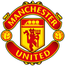 Man Utd Supporters